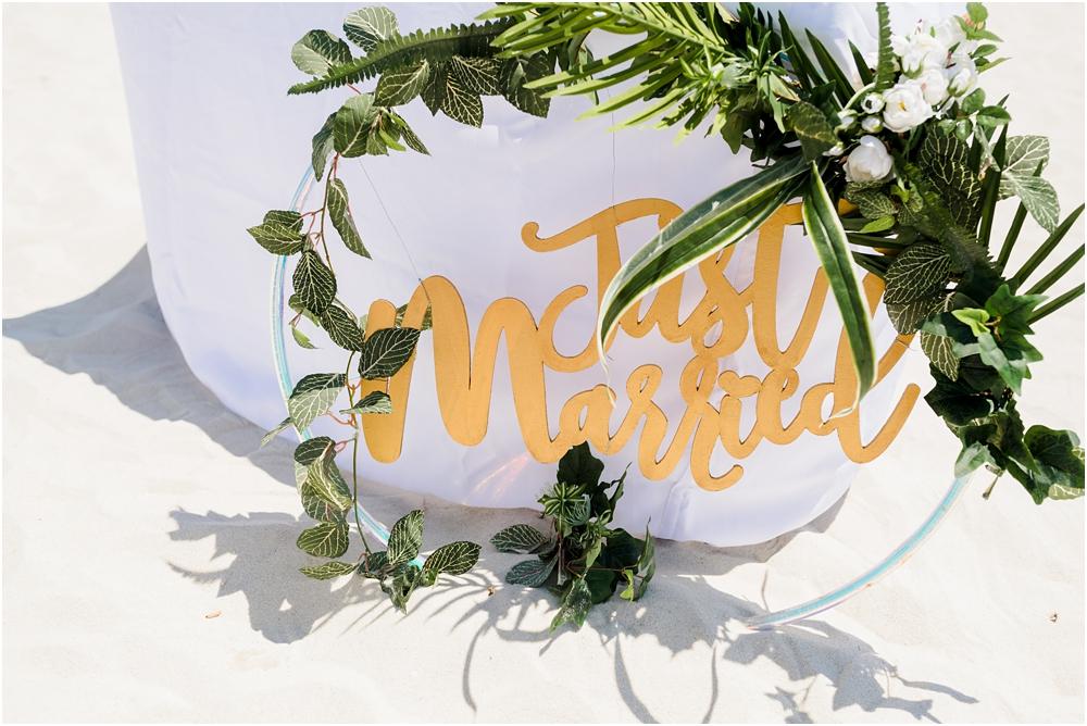 kelsey-panama-city-beach-florida-wedding-kiersten-stevenson-photography (410 of 580).JPG