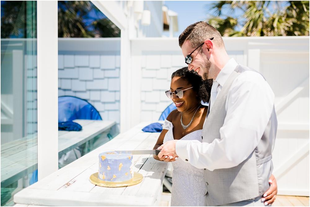 kelsey-panama-city-beach-florida-wedding-kiersten-stevenson-photography (421 of 580).JPG