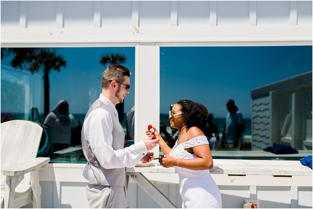 kelsey-panama-city-beach-florida-wedding-kiersten-stevenson-photography (428 of 580).JPG