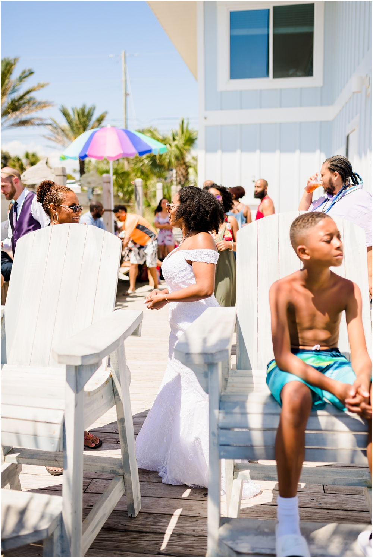 kelsey-panama-city-beach-florida-wedding-kiersten-stevenson-photography (443 of 580).JPG