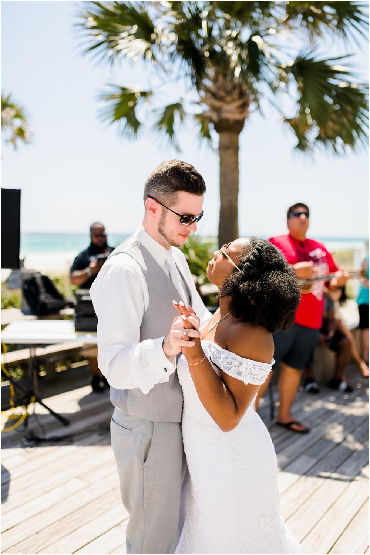 kelsey-panama-city-beach-florida-wedding-kiersten-stevenson-photography (454 of 580).JPG