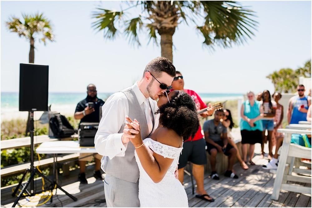 kelsey-panama-city-beach-florida-wedding-kiersten-stevenson-photography (455 of 580).JPG