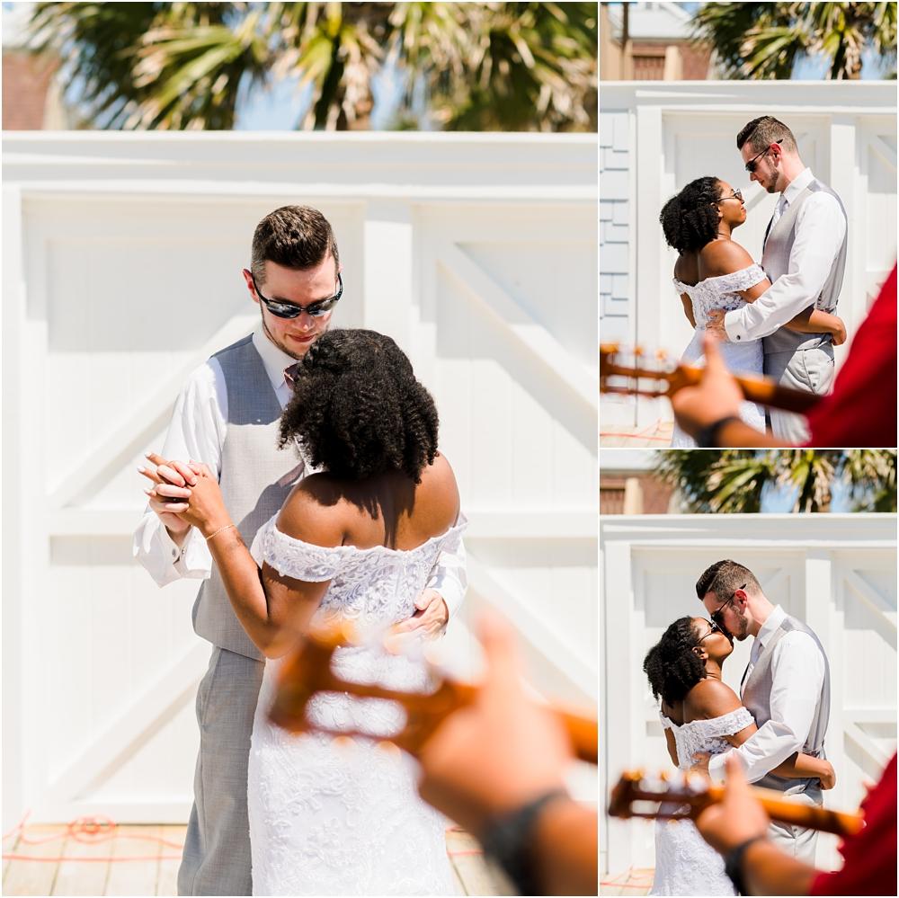kelsey-panama-city-beach-florida-wedding-kiersten-stevenson-photography (460 of 580).jpg