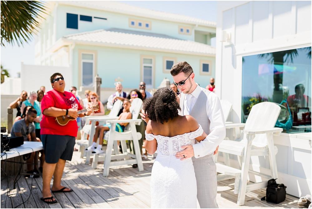 kelsey-panama-city-beach-florida-wedding-kiersten-stevenson-photography (467 of 580).JPG
