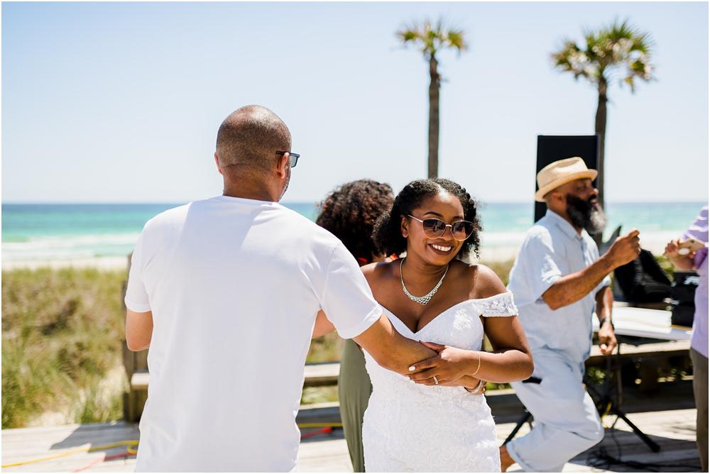 kelsey-panama-city-beach-florida-wedding-kiersten-stevenson-photography (479 of 580).JPG