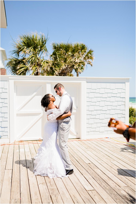 kelsey-panama-city-beach-florida-wedding-kiersten-stevenson-photography (471 of 580).JPG