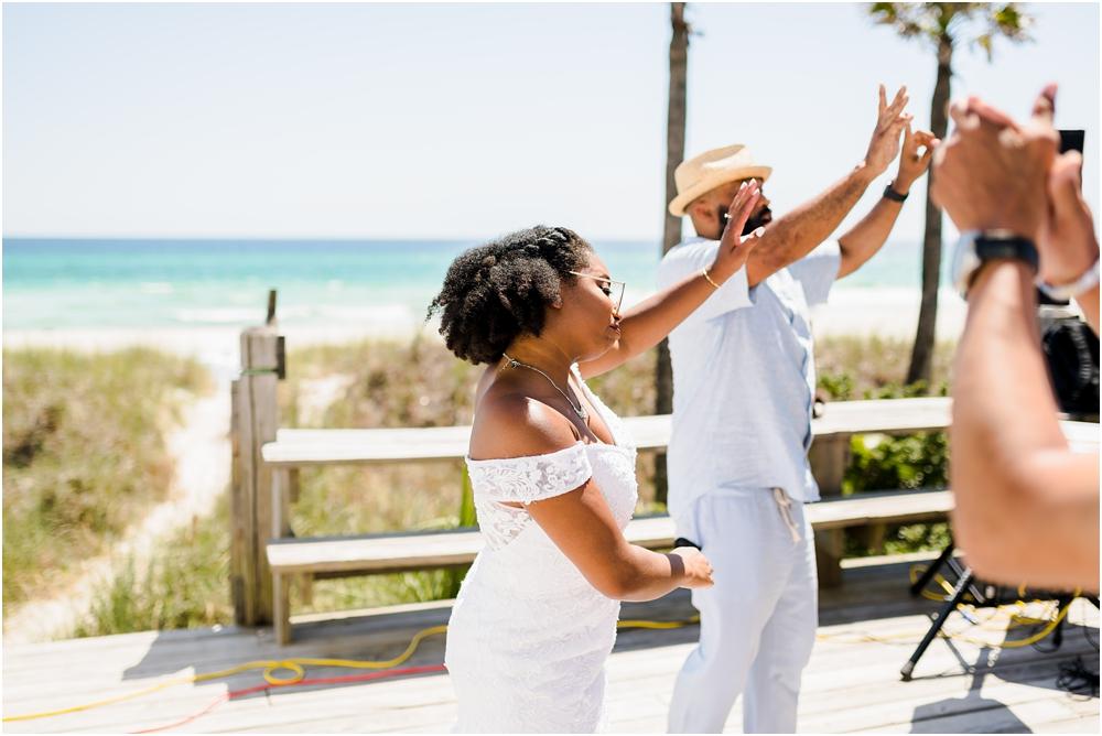 kelsey-panama-city-beach-florida-wedding-kiersten-stevenson-photography (484 of 580).JPG