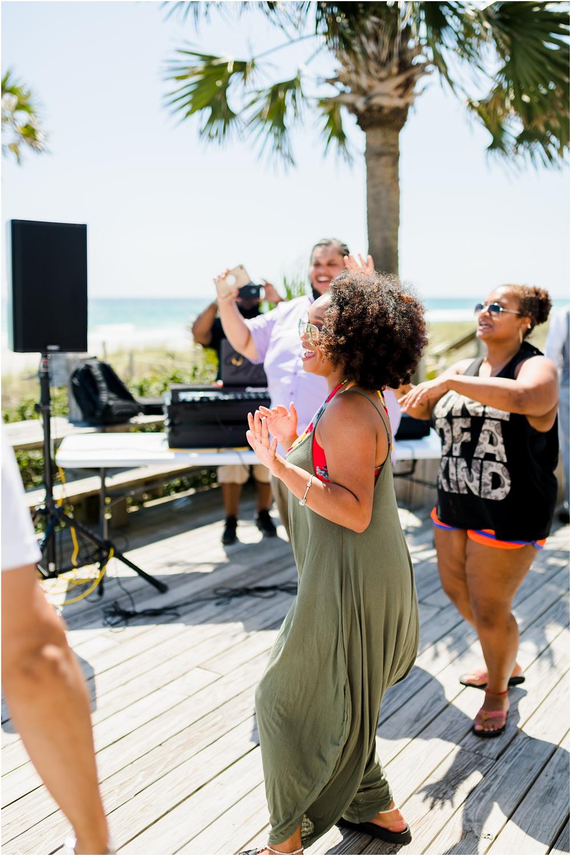 kelsey-panama-city-beach-florida-wedding-kiersten-stevenson-photography (486 of 580).JPG