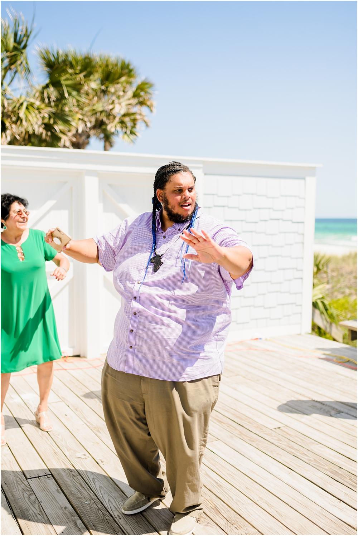 kelsey-panama-city-beach-florida-wedding-kiersten-stevenson-photography (497 of 580).JPG