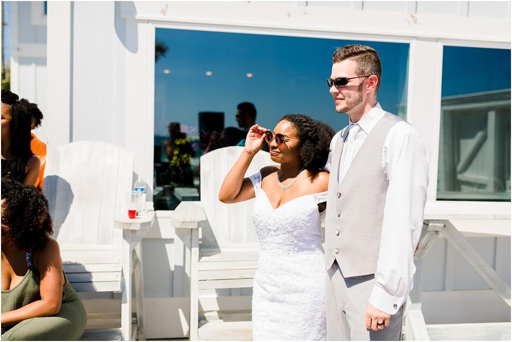 kelsey-panama-city-beach-florida-wedding-kiersten-stevenson-photography (505 of 580).JPG