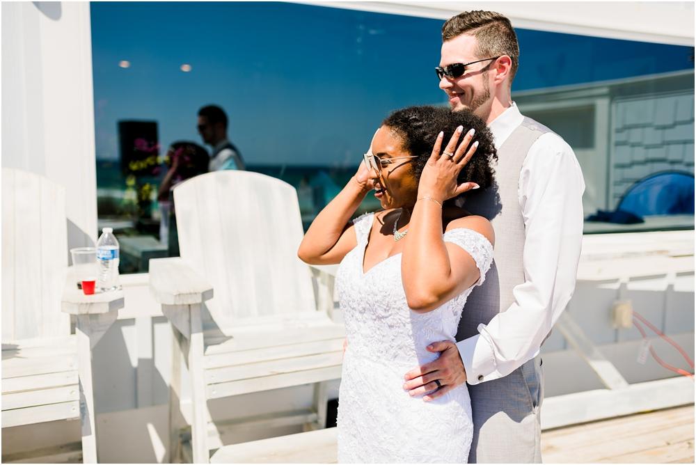 kelsey-panama-city-beach-florida-wedding-kiersten-stevenson-photography (513 of 580).JPG