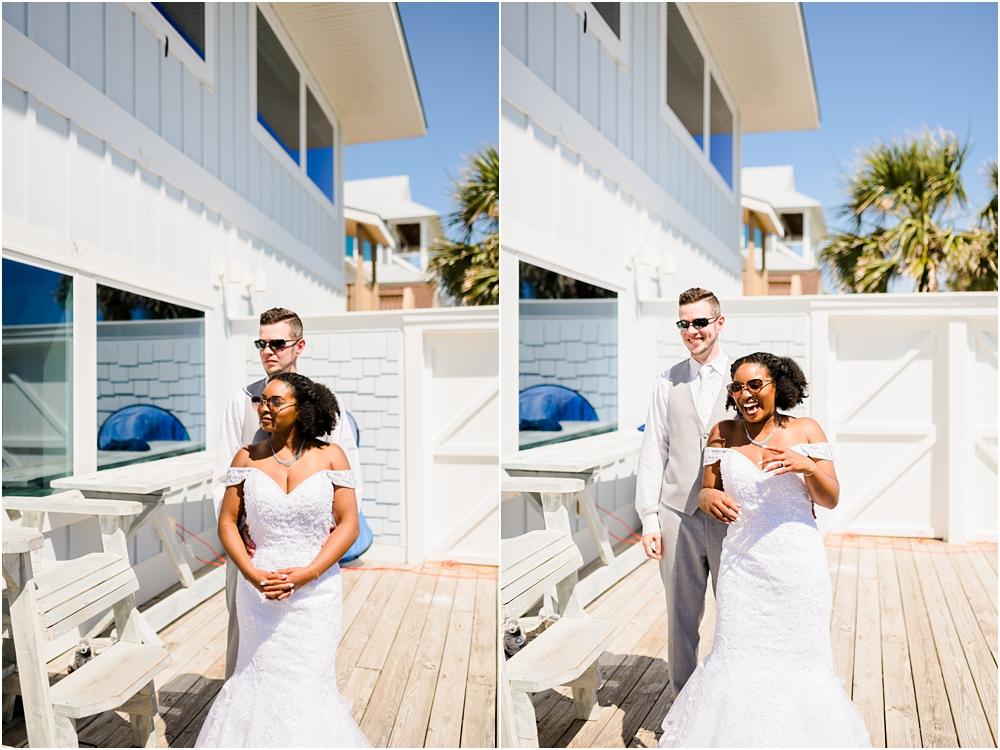 kelsey-panama-city-beach-florida-wedding-kiersten-stevenson-photography (518 of 580).jpg