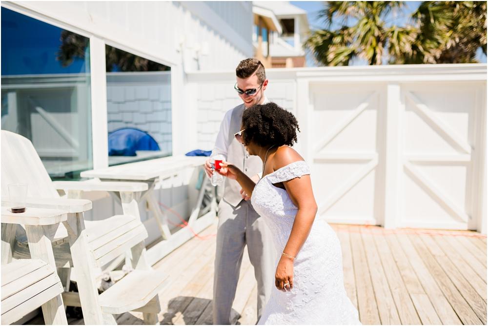 kelsey-panama-city-beach-florida-wedding-kiersten-stevenson-photography (526 of 580).JPG