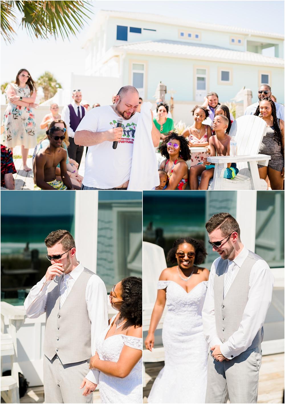 kelsey-panama-city-beach-florida-wedding-kiersten-stevenson-photography (543 of 580).jpg