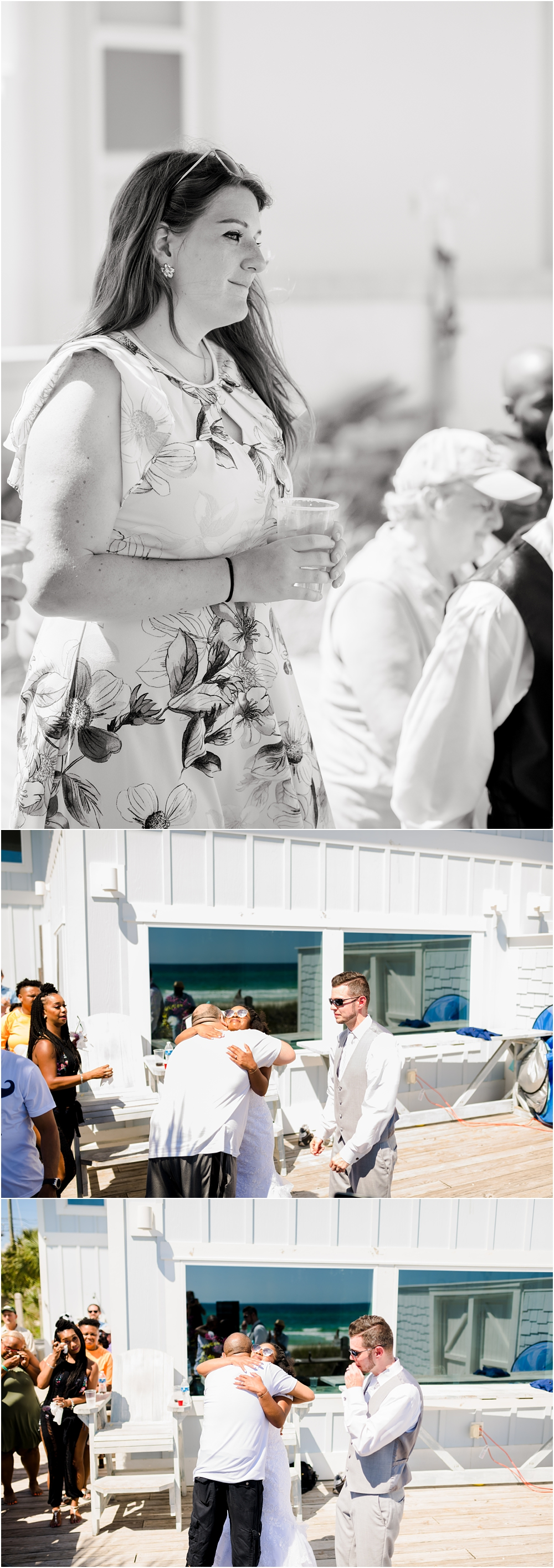 kelsey-panama-city-beach-florida-wedding-kiersten-stevenson-photography (555 of 580).jpg