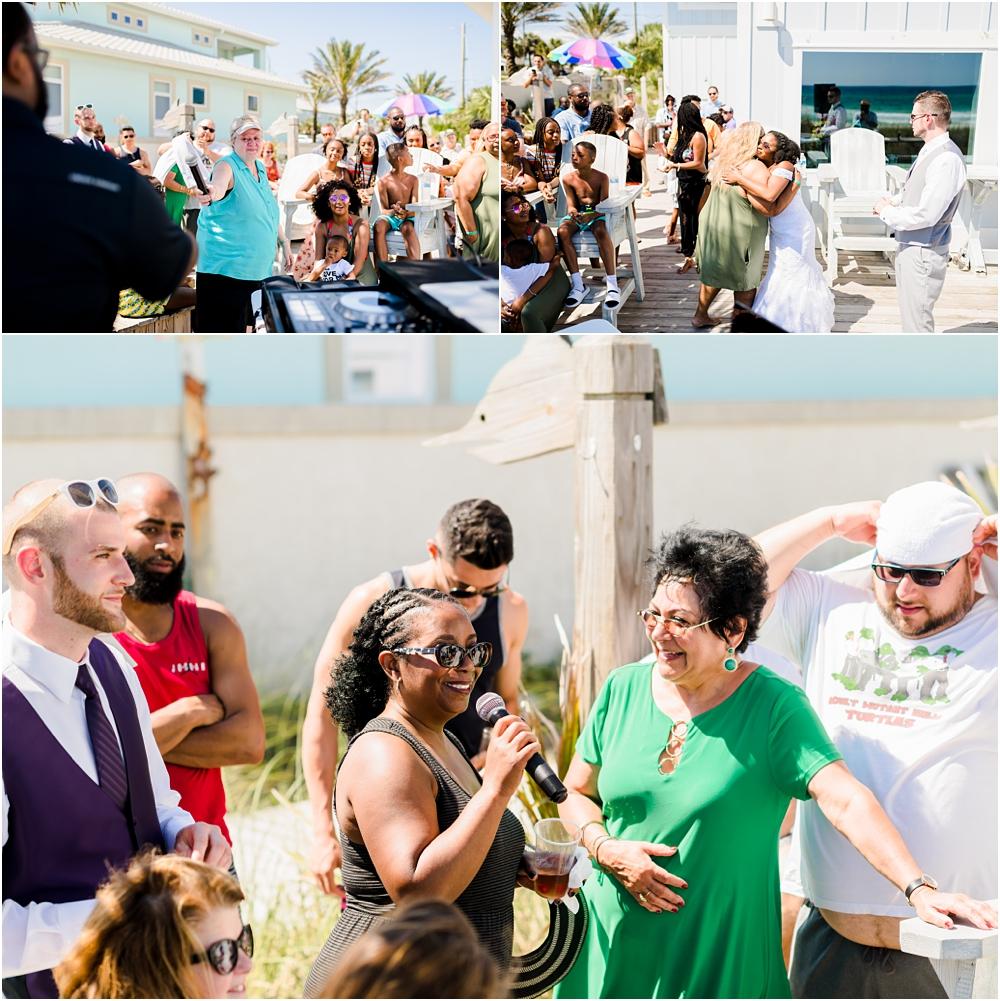 kelsey-panama-city-beach-florida-wedding-kiersten-stevenson-photography (566 of 580).jpg
