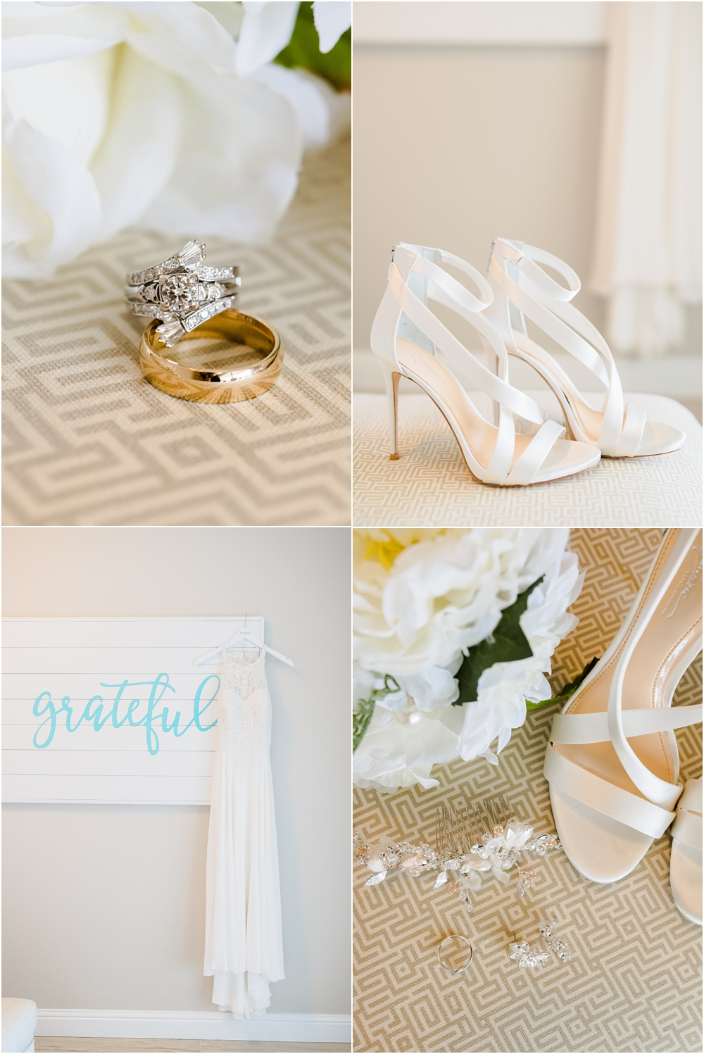 solaris-yacht-destin-florida-wedding-kiersten-stevenson-photography2.jpg