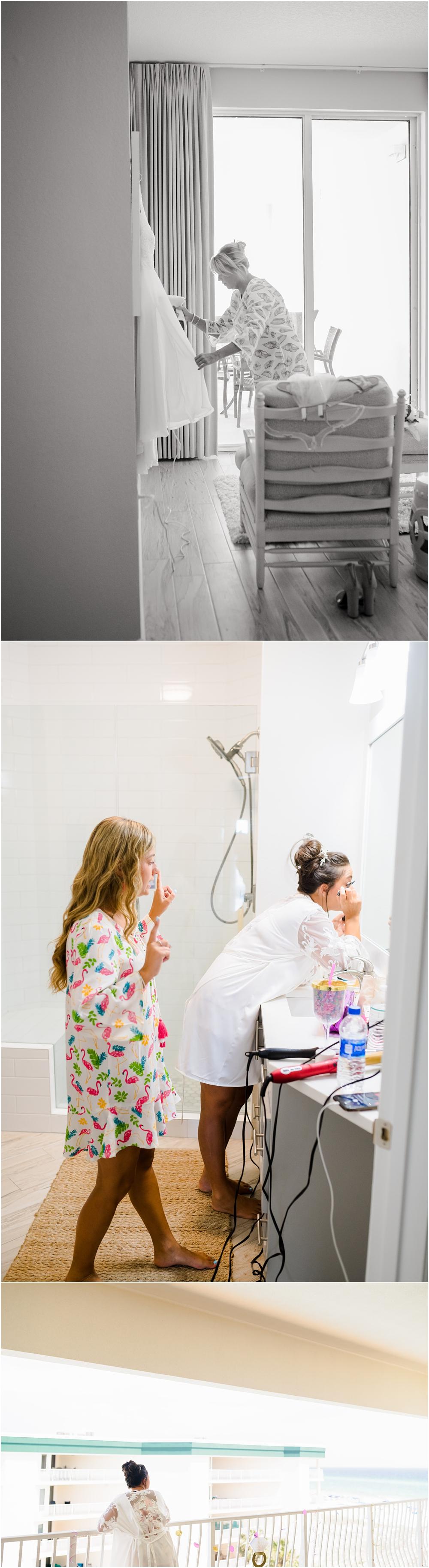 solaris-yacht-destin-florida-wedding-kiersten-stevenson-photography11.jpg