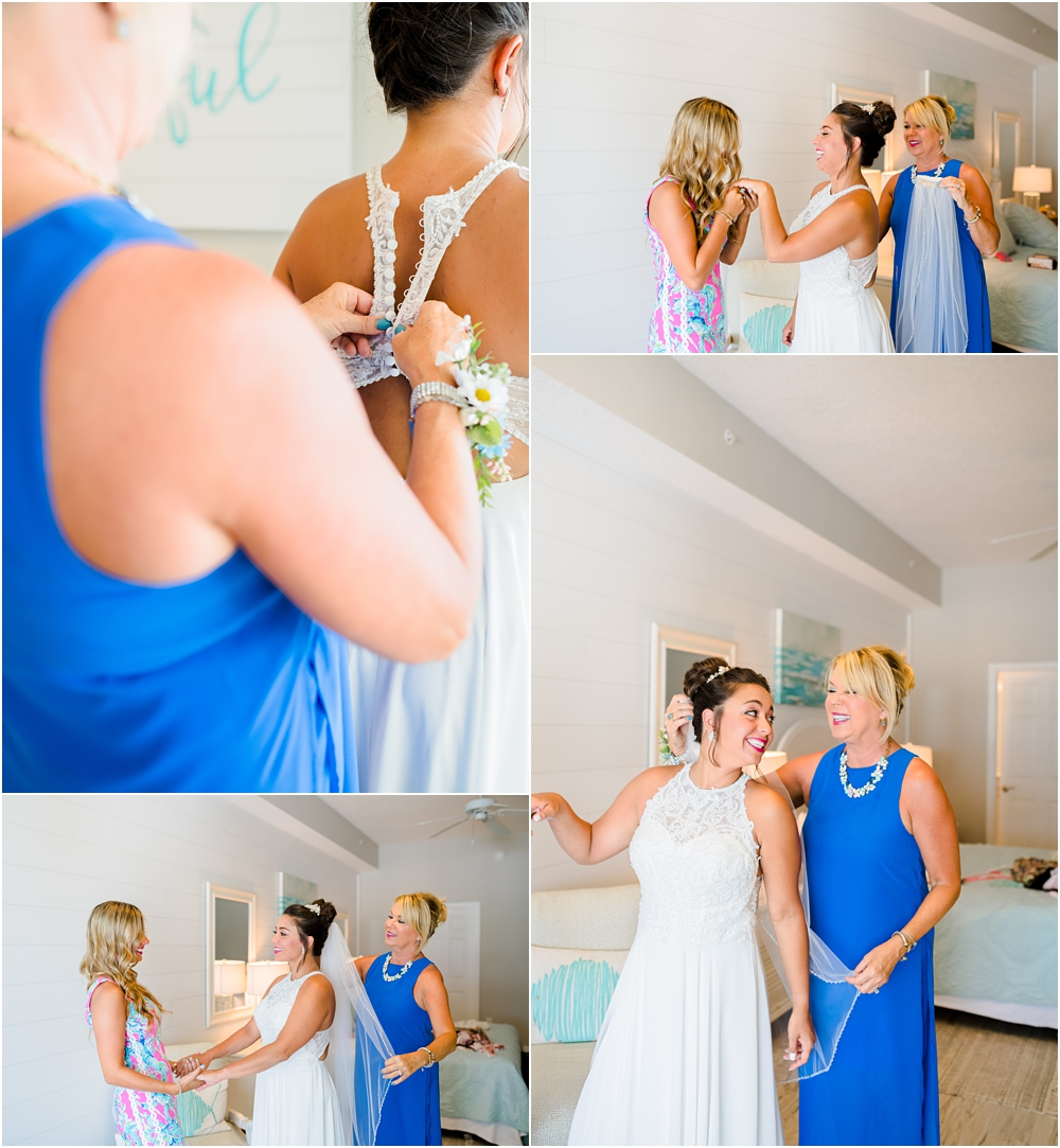 solaris-yacht-destin-florida-wedding-kiersten-stevenson-photography26.jpg