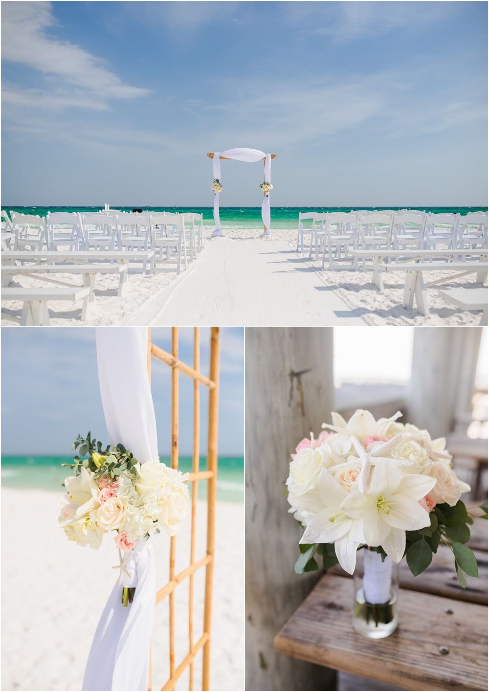 solaris-yacht-destin-florida-wedding-kiersten-stevenson-photography58.jpg