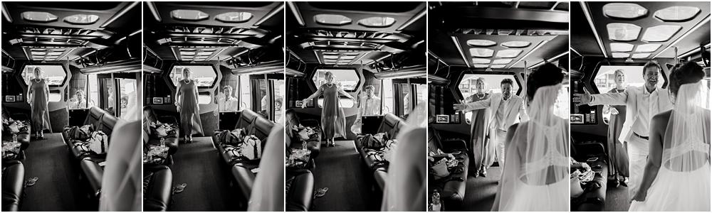 solaris-yacht-destin-florida-wedding-kiersten-stevenson-photography65.jpg