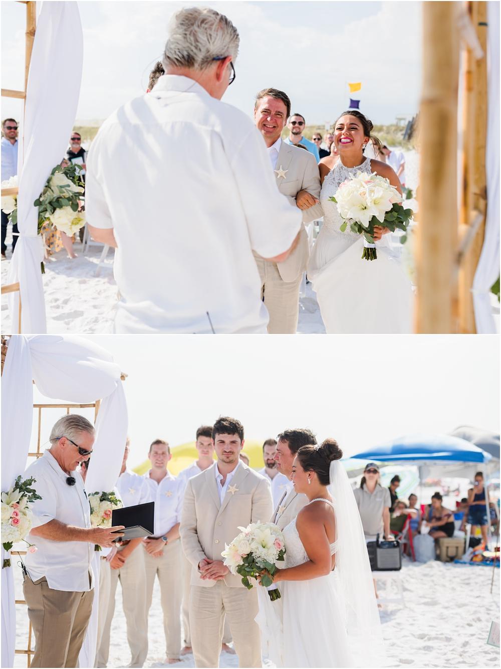 solaris-yacht-destin-florida-wedding-kiersten-stevenson-photography99.jpg