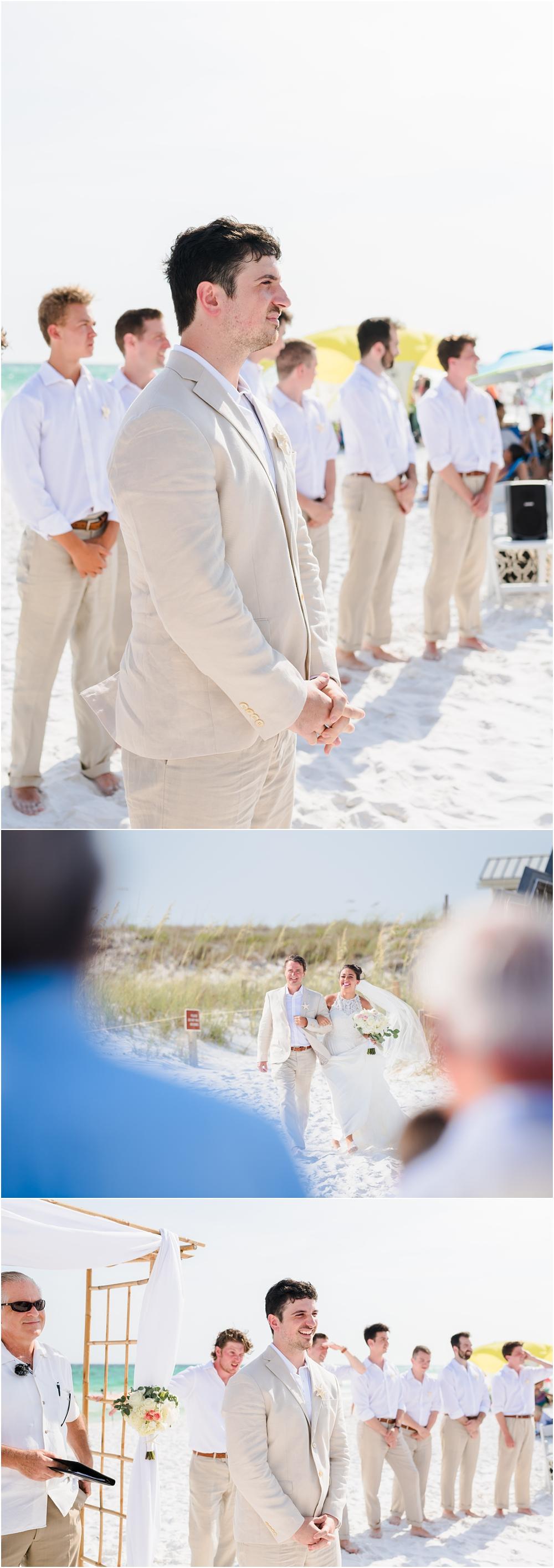 solaris-yacht-destin-florida-wedding-kiersten-stevenson-photography87.jpg