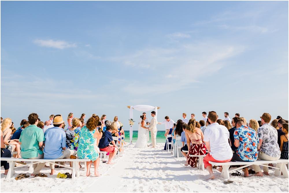 solaris-yacht-destin-florida-wedding-kiersten-stevenson-photography105.jpg