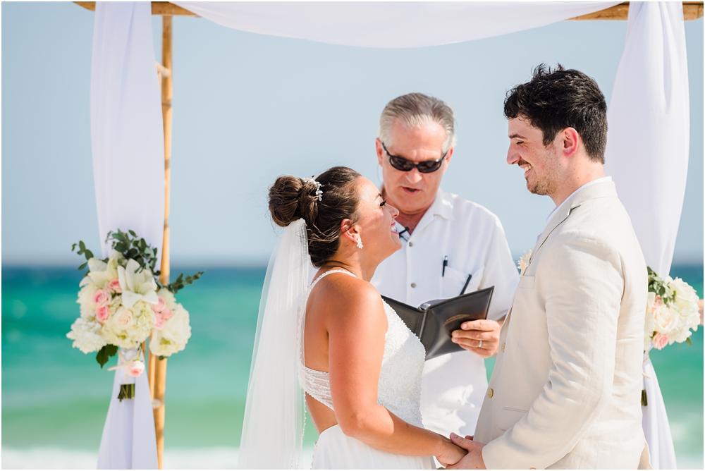 solaris-yacht-destin-florida-wedding-kiersten-stevenson-photography107.JPG