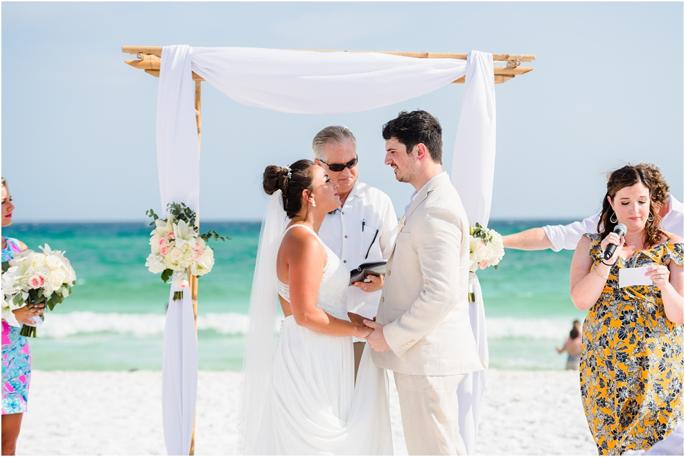 solaris-yacht-destin-florida-wedding-kiersten-stevenson-photography111.JPG