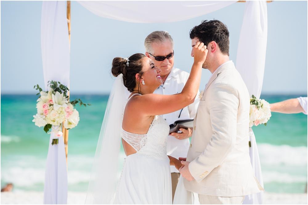 solaris-yacht-destin-florida-wedding-kiersten-stevenson-photography112.JPG