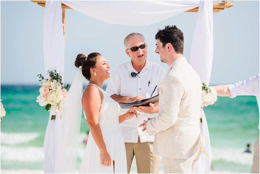solaris-yacht-destin-florida-wedding-kiersten-stevenson-photography118.JPG
