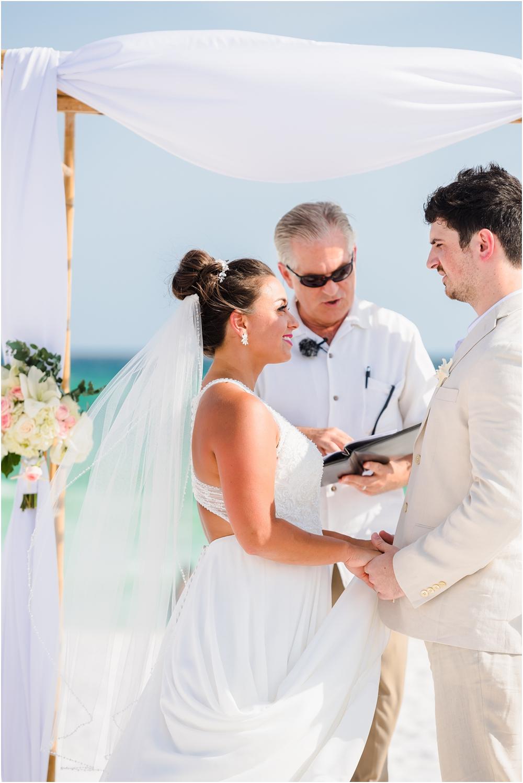 solaris-yacht-destin-florida-wedding-kiersten-stevenson-photography114.JPG