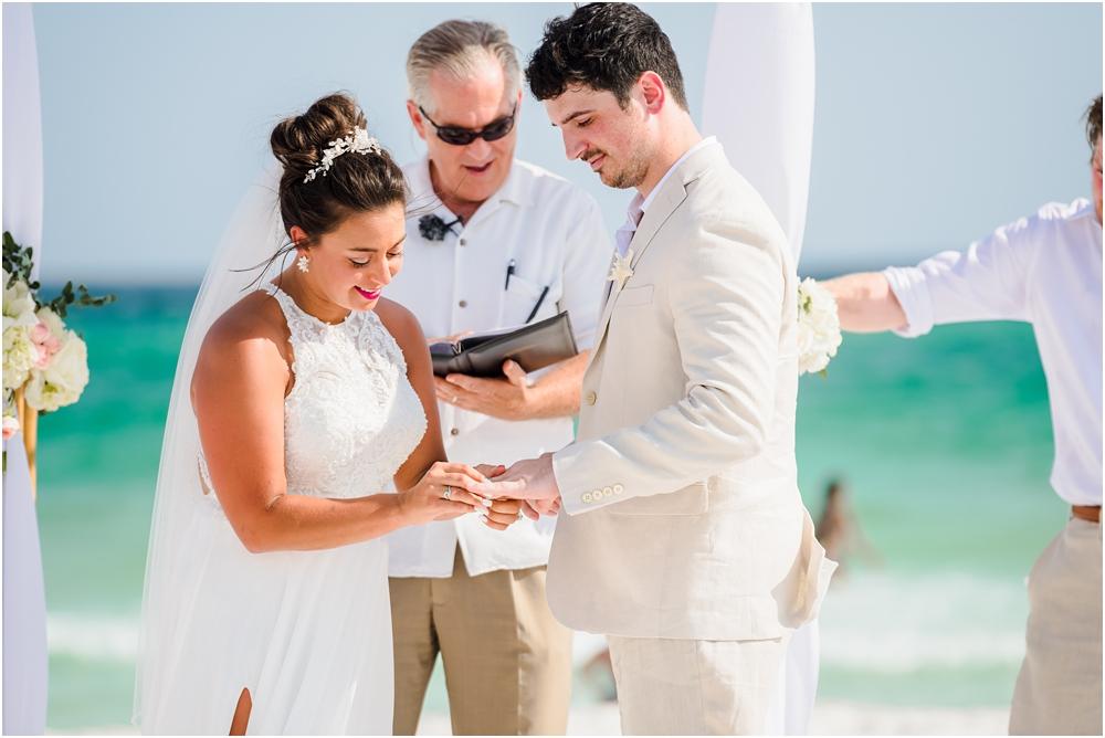 solaris-yacht-destin-florida-wedding-kiersten-stevenson-photography119.JPG