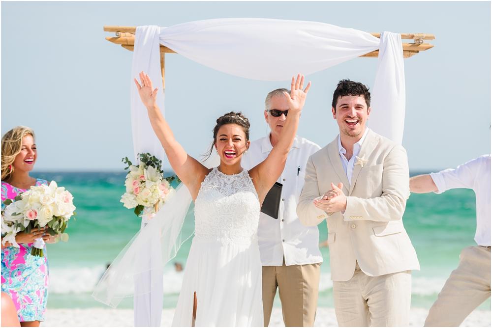 solaris-yacht-destin-florida-wedding-kiersten-stevenson-photography131.JPG