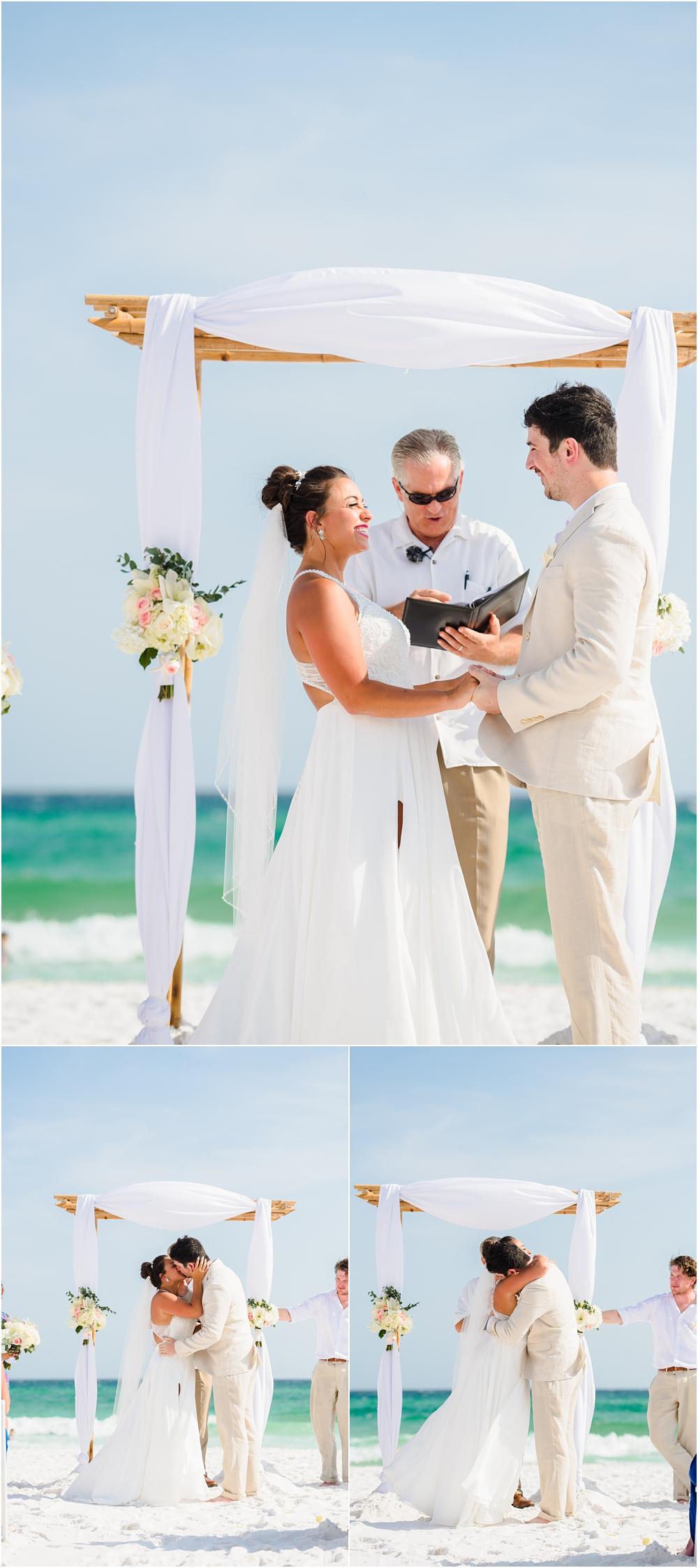 solaris-yacht-destin-florida-wedding-kiersten-stevenson-photography124.jpg