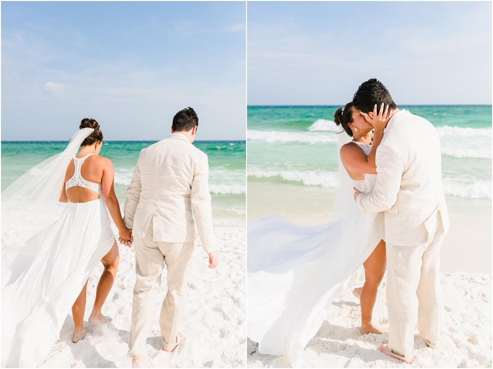 solaris-yacht-destin-florida-wedding-kiersten-stevenson-photography134.jpg