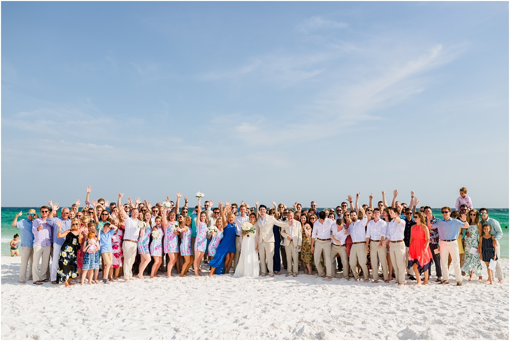 solaris-yacht-destin-florida-wedding-kiersten-stevenson-photography144.JPG