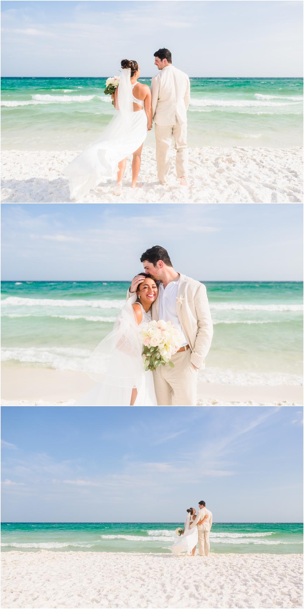 solaris-yacht-destin-florida-wedding-kiersten-stevenson-photography177.jpg