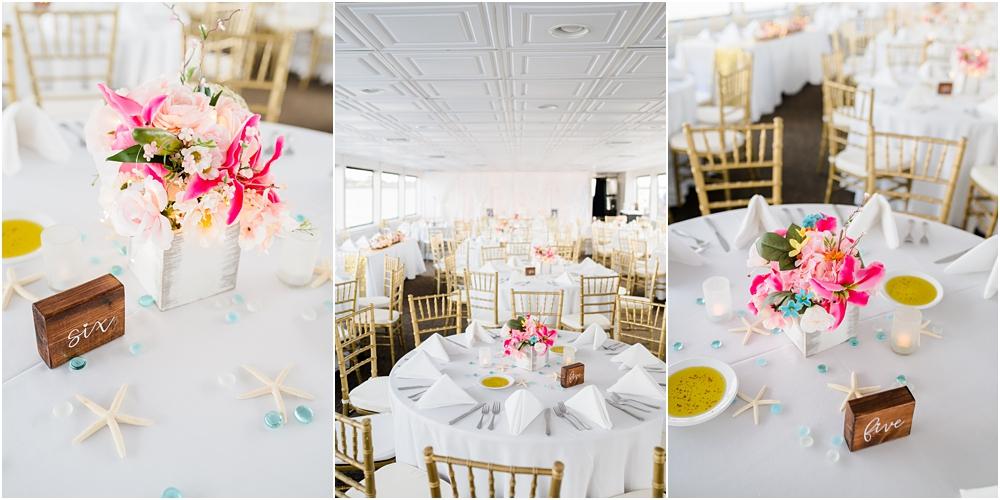 solaris-yacht-destin-florida-wedding-kiersten-stevenson-photography202.jpg