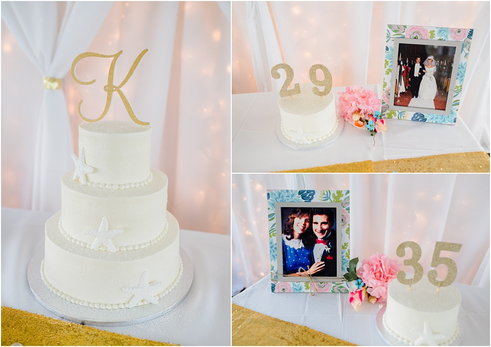solaris-yacht-destin-florida-wedding-kiersten-stevenson-photography209.jpg