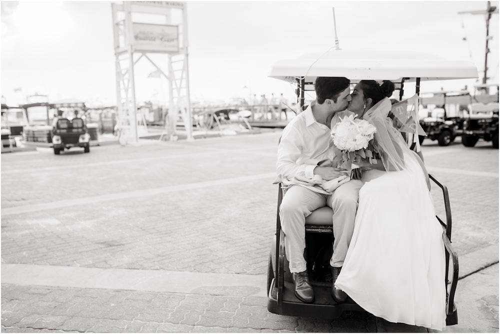 solaris-yacht-destin-florida-wedding-kiersten-stevenson-photography215.JPG