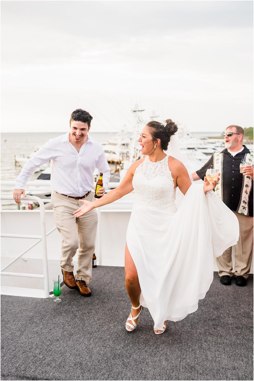 solaris-yacht-destin-florida-wedding-kiersten-stevenson-photography226.JPG