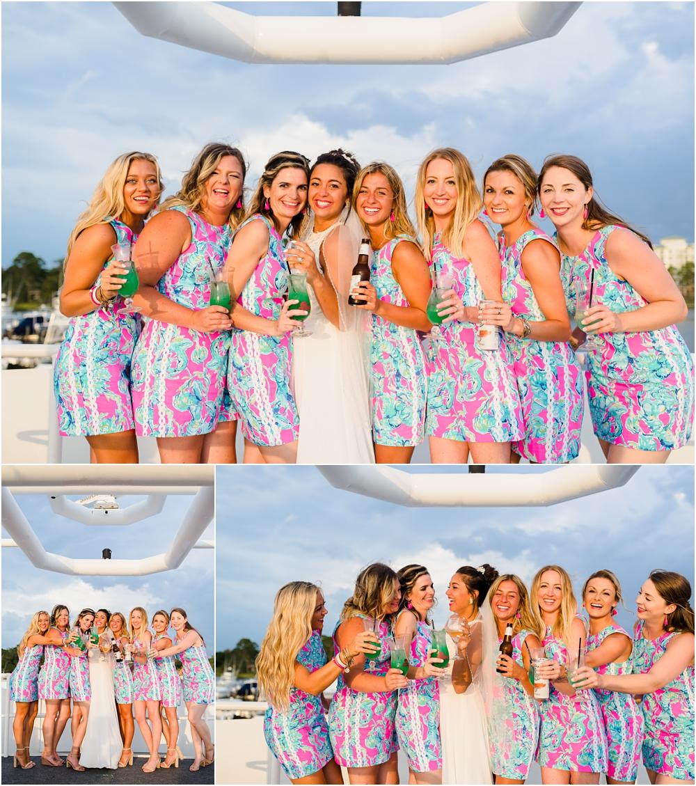 solaris-yacht-destin-florida-wedding-kiersten-stevenson-photography230.jpg