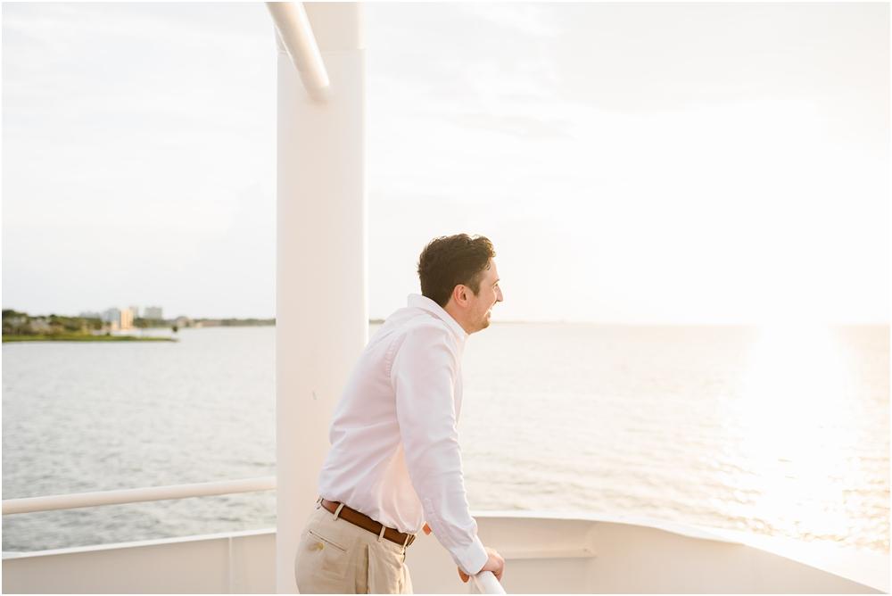 solaris-yacht-destin-florida-wedding-kiersten-stevenson-photography270.JPG