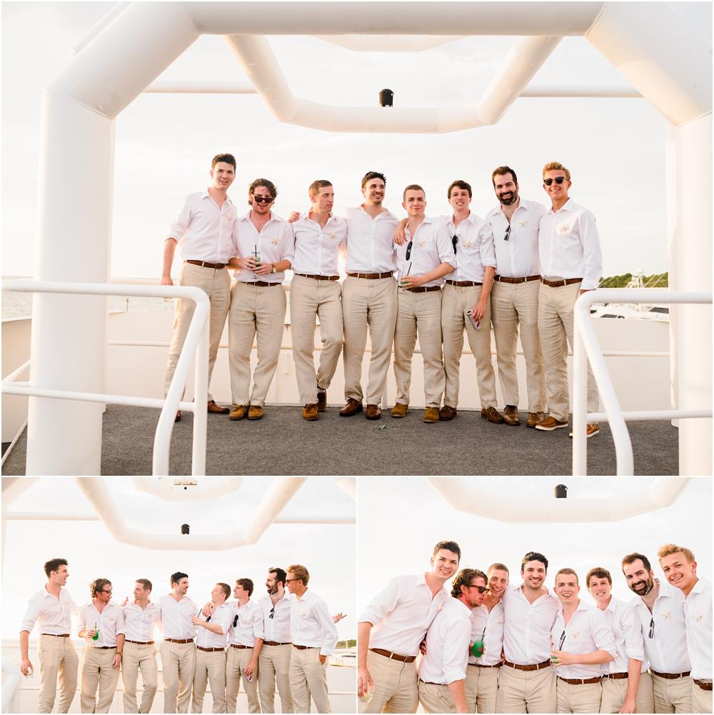 solaris-yacht-destin-florida-wedding-kiersten-stevenson-photography262.jpg