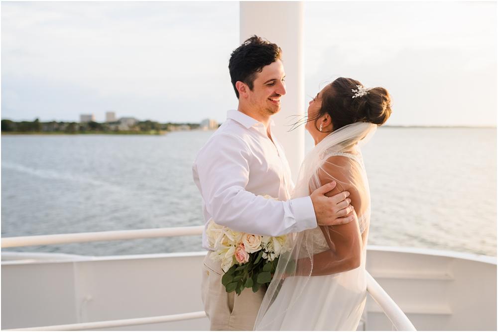 solaris-yacht-destin-florida-wedding-kiersten-stevenson-photography274.JPG