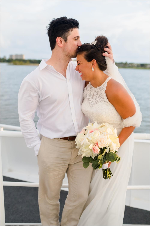 solaris-yacht-destin-florida-wedding-kiersten-stevenson-photography277.JPG