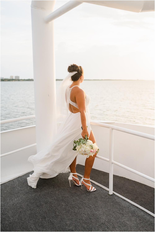 solaris-yacht-destin-florida-wedding-kiersten-stevenson-photography281.JPG