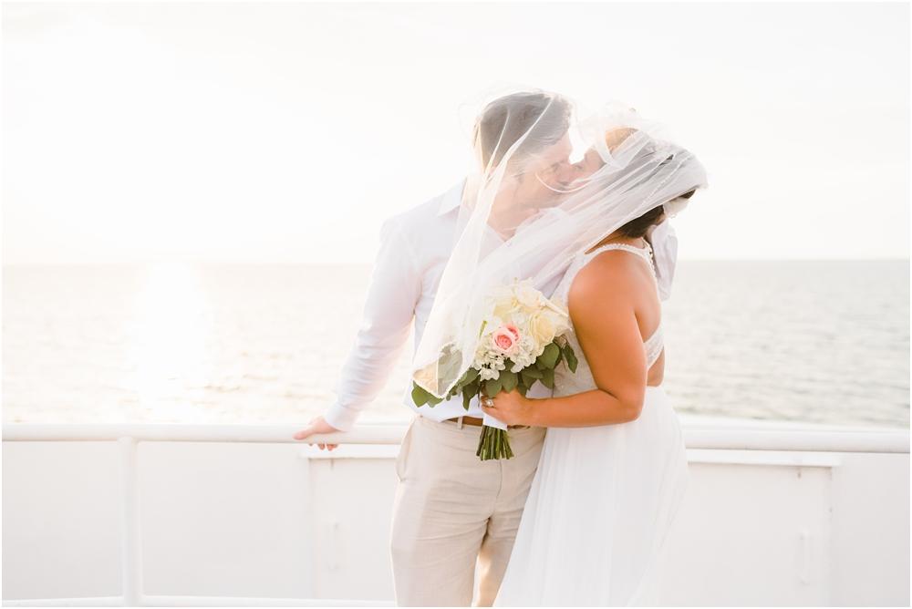 solaris-yacht-destin-florida-wedding-kiersten-stevenson-photography288.JPG